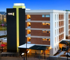 Home2 Suites